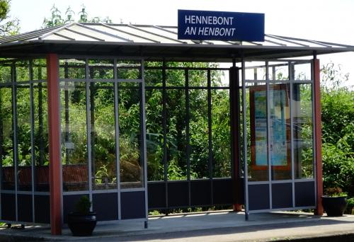 HENNEBONT30052015 (5).JPG
